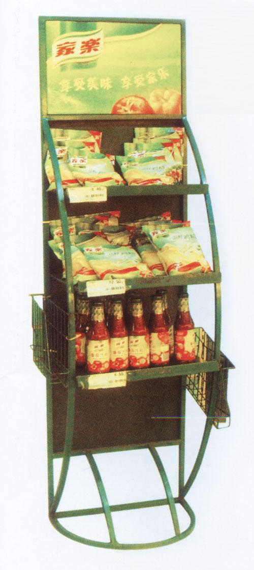 昆明超市附件MG-G14