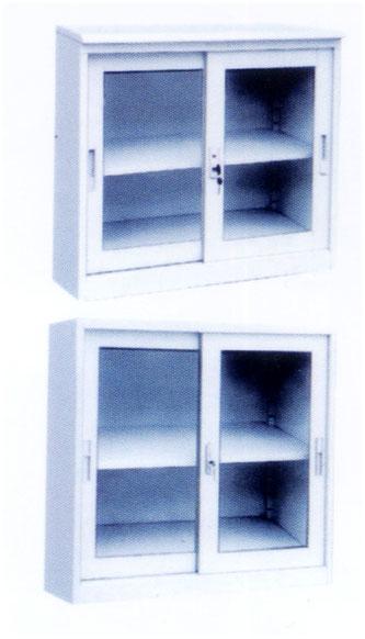 昆明移門矮柜