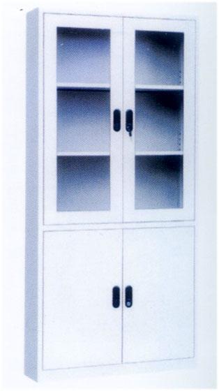 云南器械柜