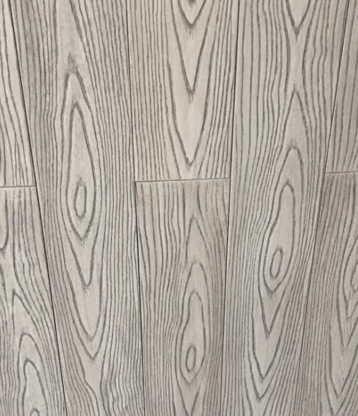 长沙实木地板