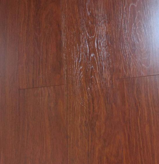 长沙多层实木地板