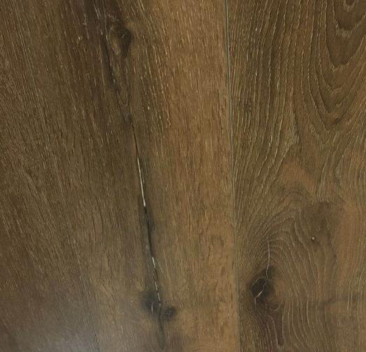 长沙复合地板