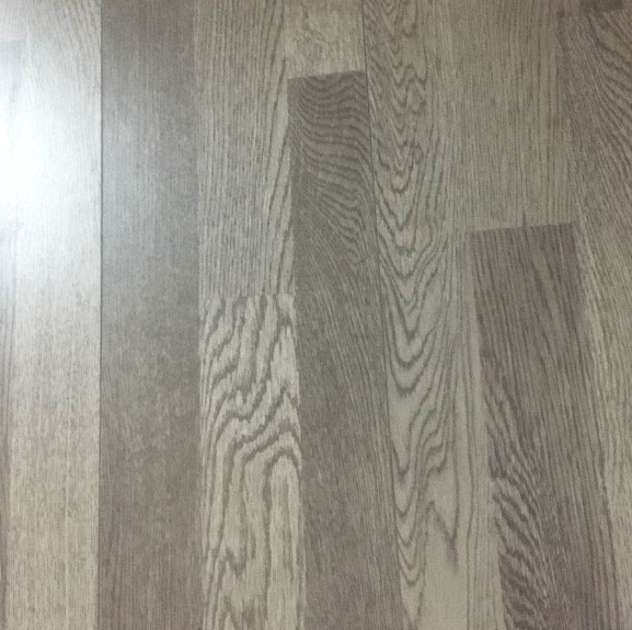 复合地板厂家