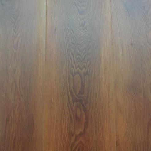 水洗全松木基材仿实木