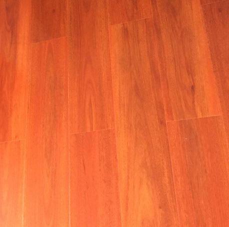 长沙米强地板