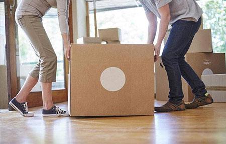 选择合适的搬家公司,这些问题需要考察!