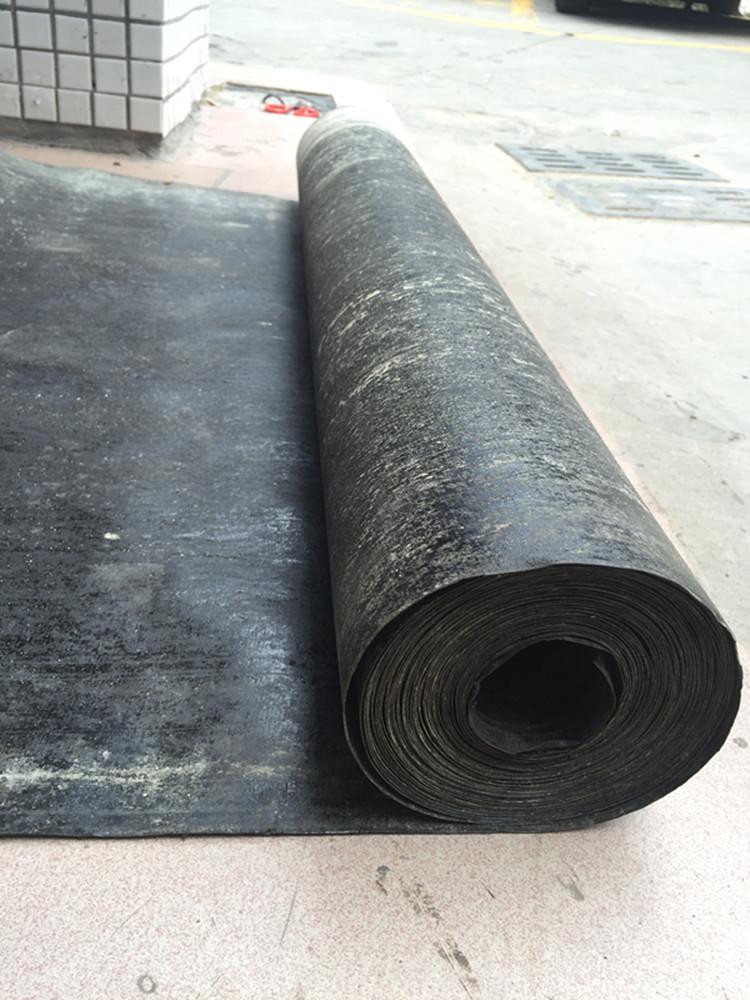 安徽/宣城不同种类的PVC防水卷材是否可以混用