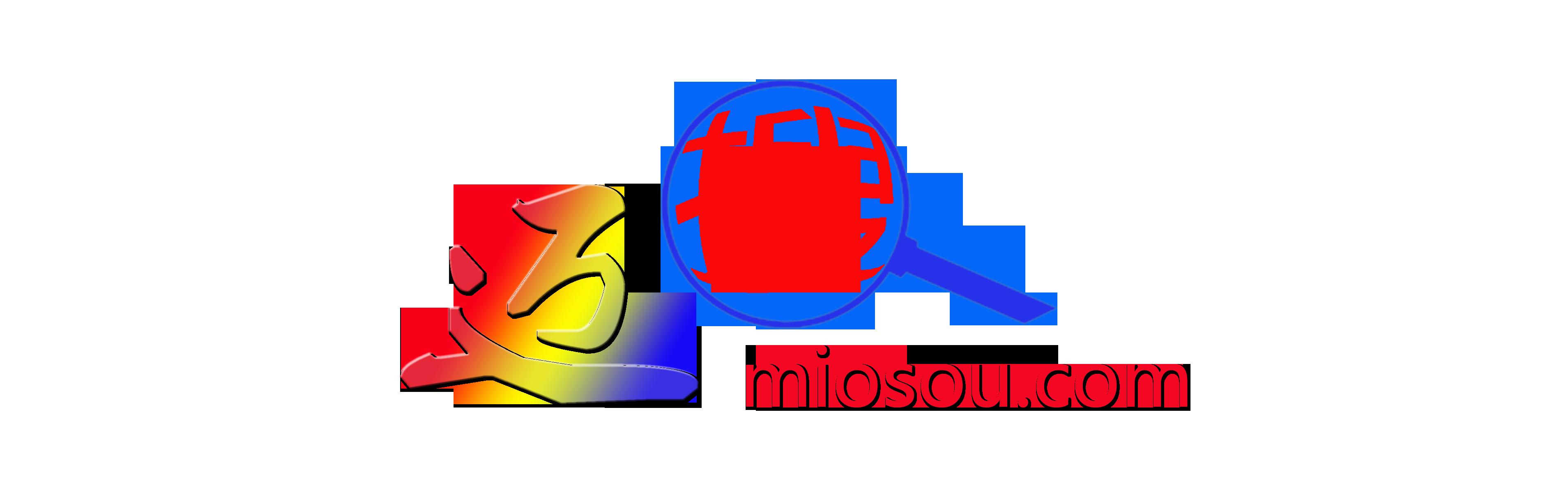 西安迈搜信息科技有限公司