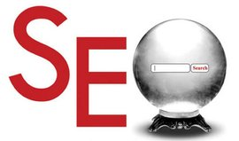 SEO优化中如何判断网站被降权了?
