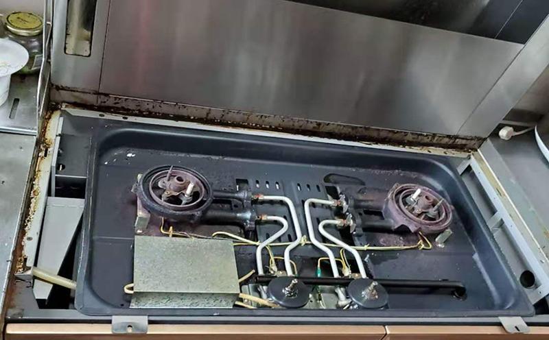 眉山家电维修公司教你如何检查空调室内发出的噪音
