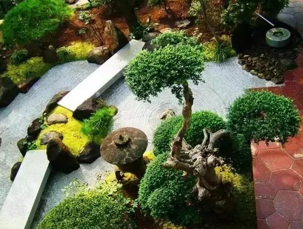 三分种植,七分养护——别墅庭院养护到底有多重要