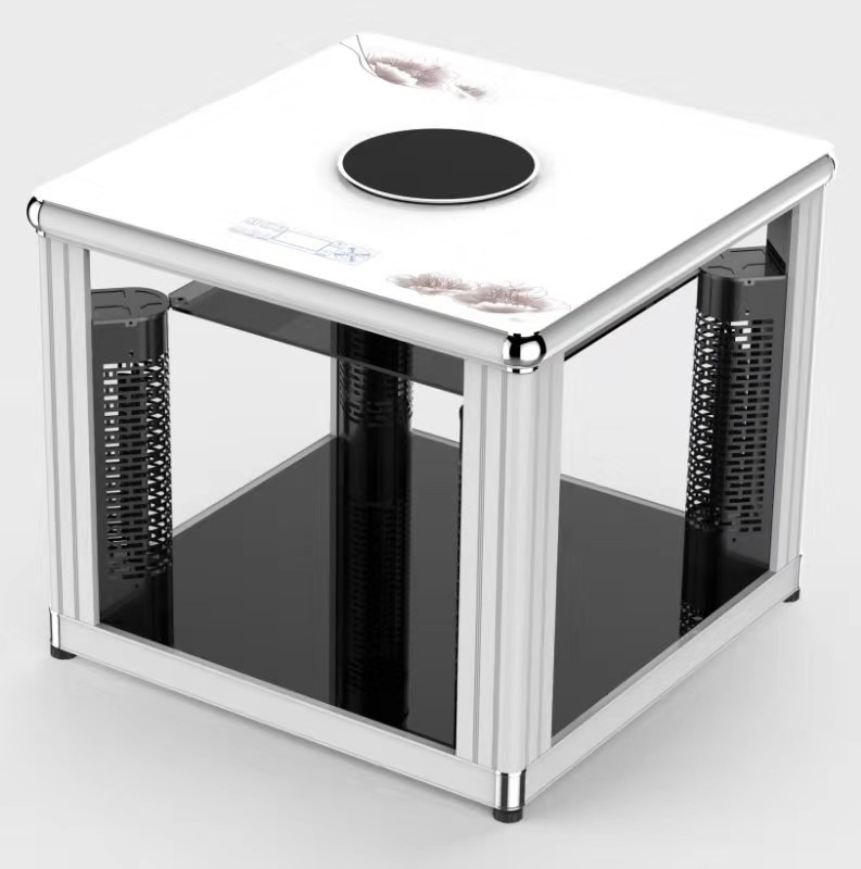 貴州電暖桌