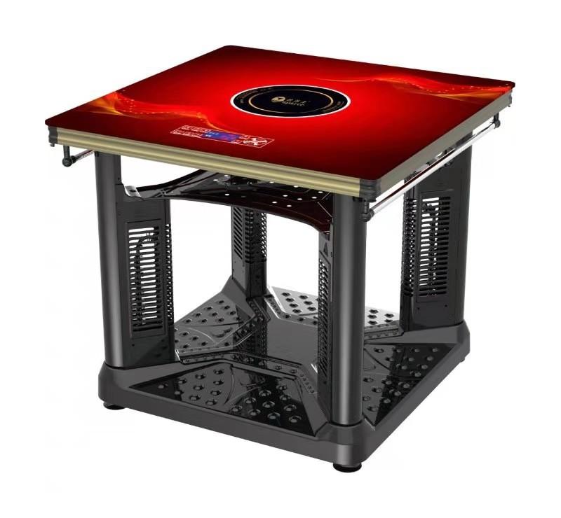 貴州電暖桌廠家