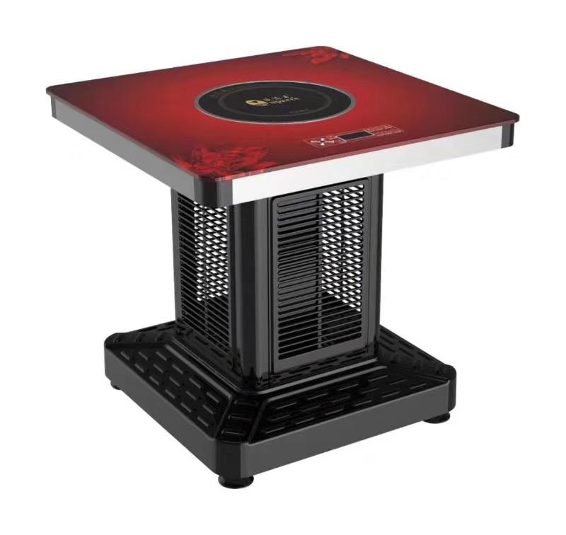 贵州电暖桌生产厂
