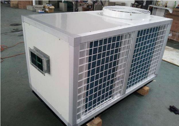 净化空调安装公司