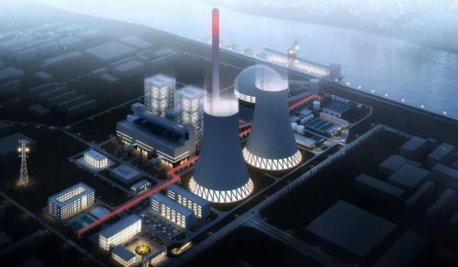 上海市工业级冷热水高压清洗机厂家直销高压清洗机在热电厂应用