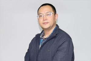潘涛 | 国家二级心理咨询师