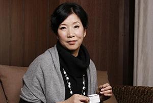 张玲 | 国家二级心理咨询师
