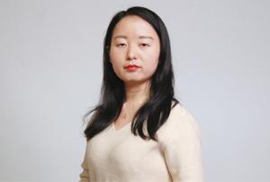 李键林 | 国家二级心理咨询师