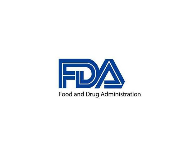 fda注册申报