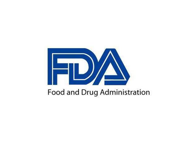 FDA注册认证
