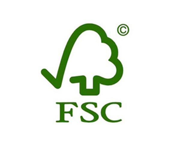 FSC森林体系认证