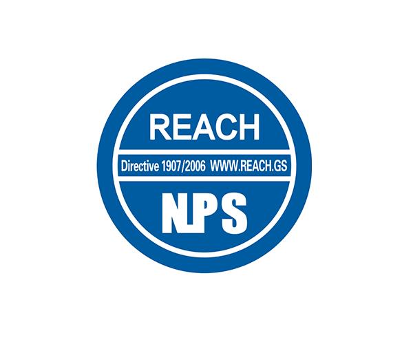 REACH SVHC检测