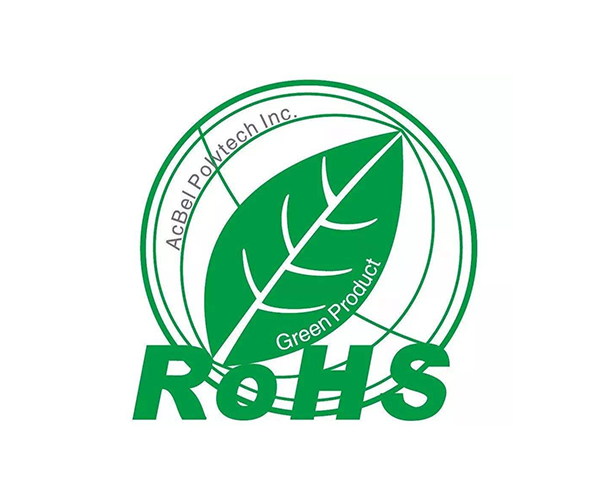 电缆ROHS测试