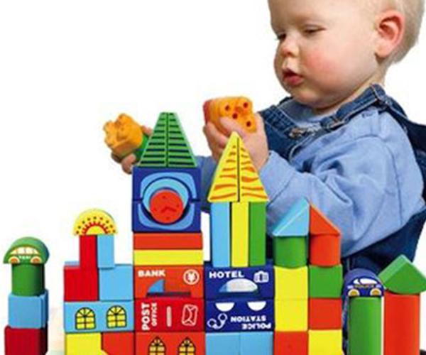 电动玩具安全测试