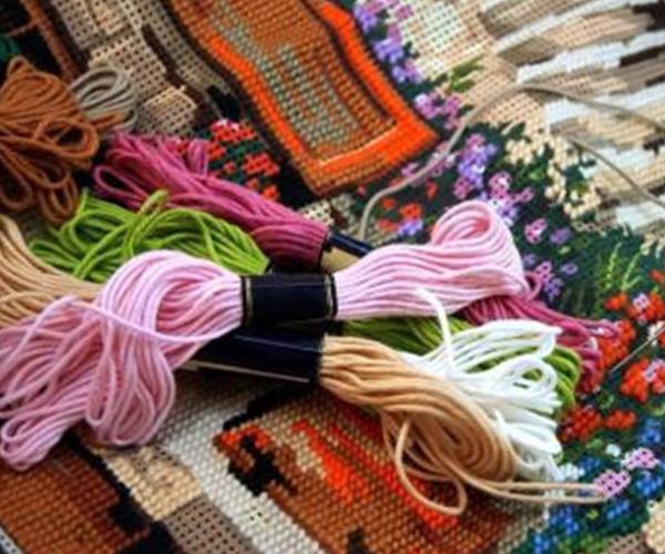 生态纺织品测试