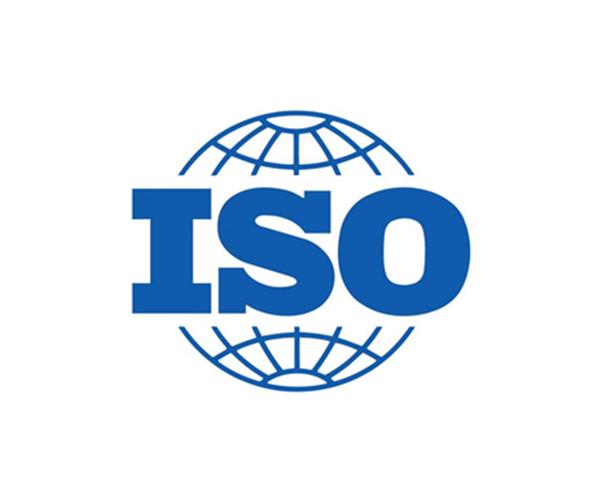 ISO22000食品安全管理体系