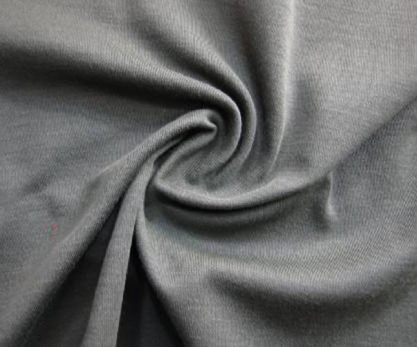 纺织面料阻燃检测
