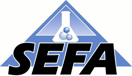 美国SEFA认证