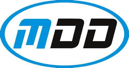 MDD医疗器械认证