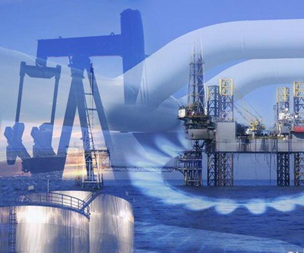 石油化工产品检测