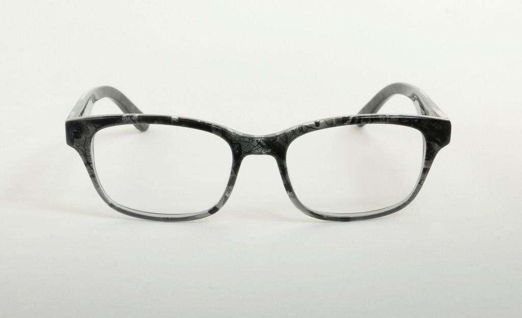 眼镜类测试