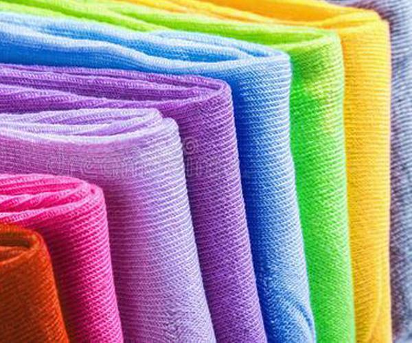 国标GB纺织品测试