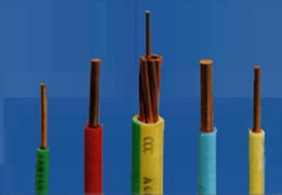 电缆及电工产品阻燃测试