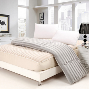 床垫床上用品阻燃测试