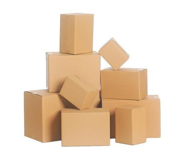 包装运输测试(ISTA)