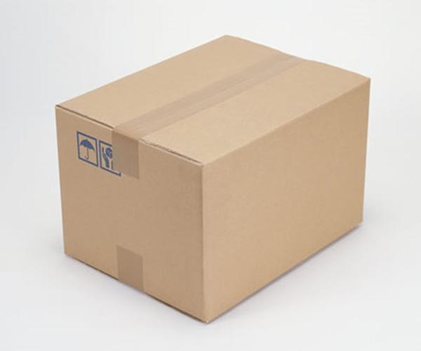 运输包装测试
