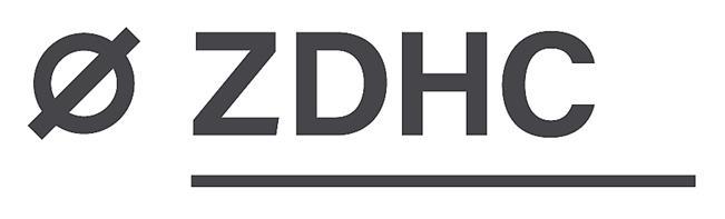 ZDHC认证