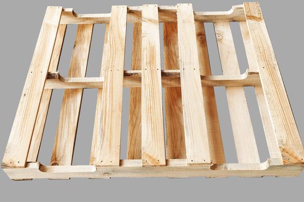无锡木托盘厂家在木托盘脏了之后是如何清理的