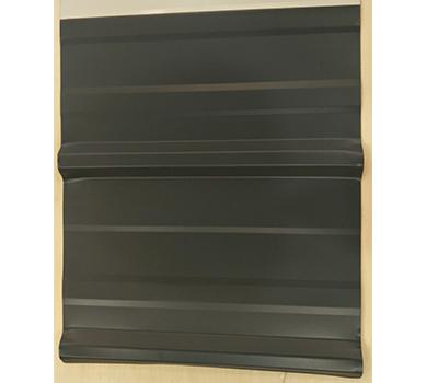 彩钢瓦漆样板2