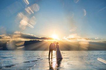 创业最忌讳的是什么,跟婚恋也有异曲同工的效果