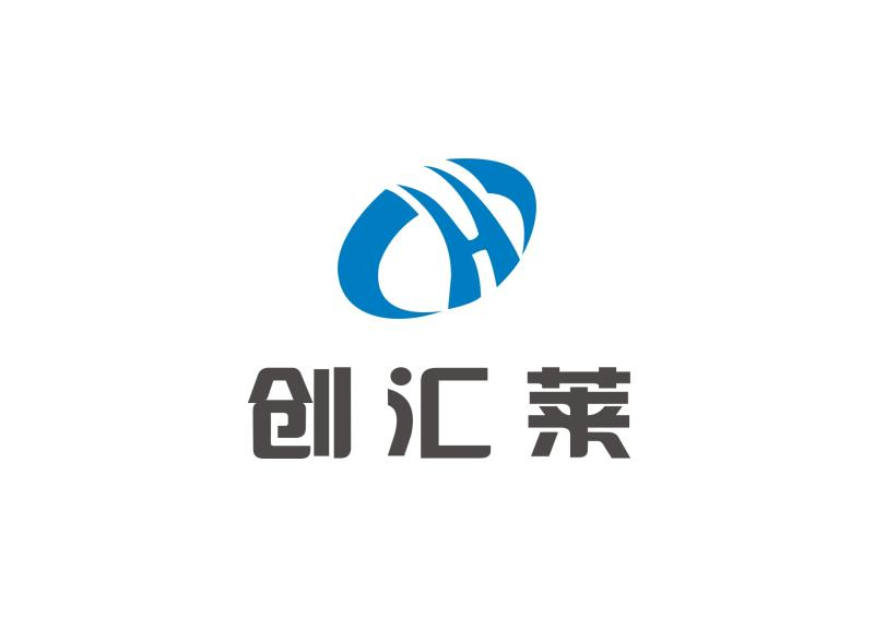 祝贺绵阳董氏农业科技有限公司与绵阳百度霸屏推广公司合作