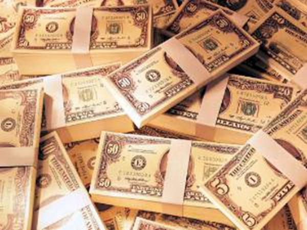 绵阳企业办理银行抵押贷款都需要什么手续?