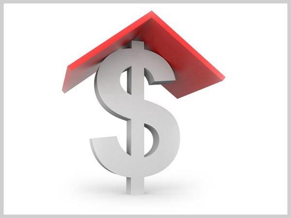 绵阳房贷公积金贷款