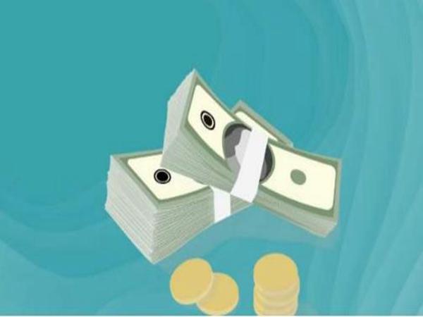 企业小额贷款