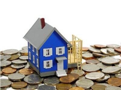绵阳个人住房贷款